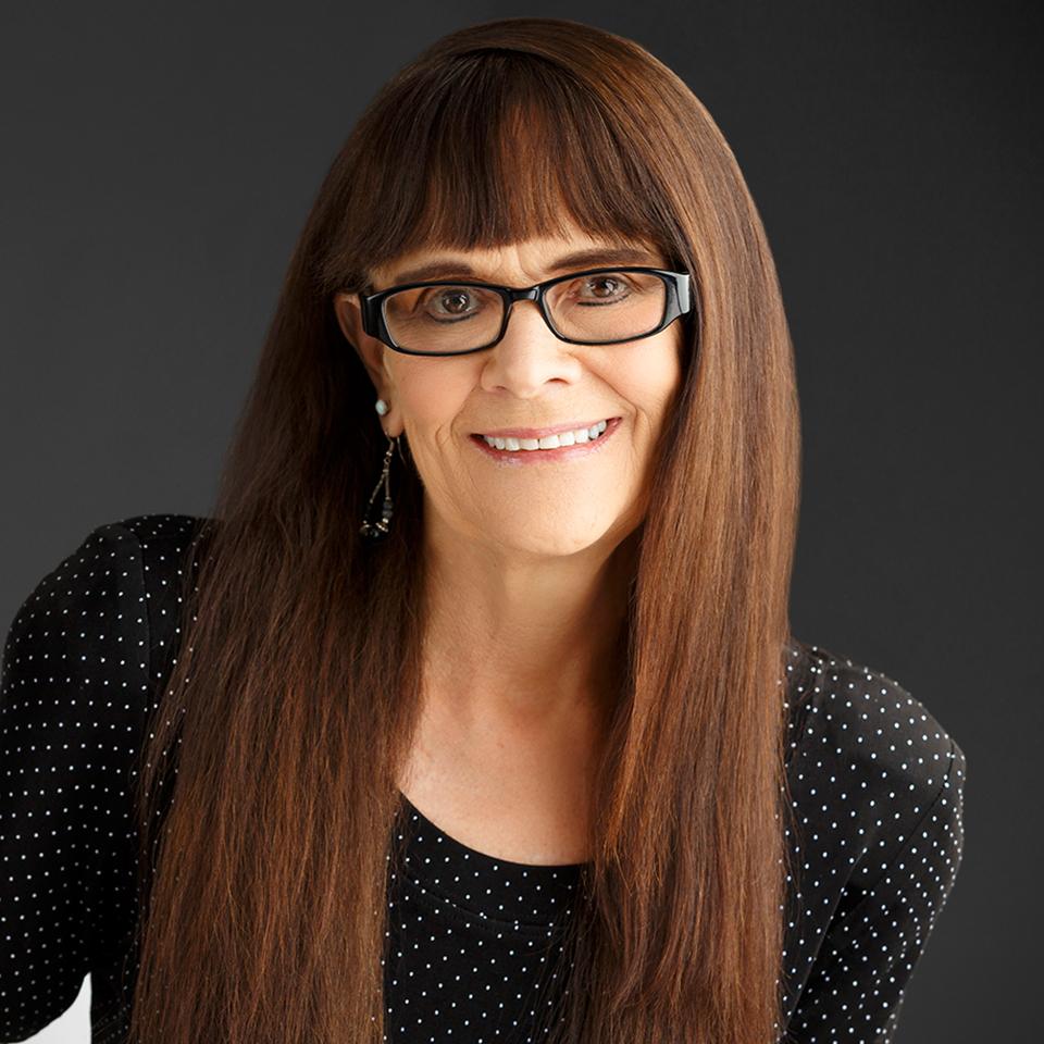 Kathleen Carson